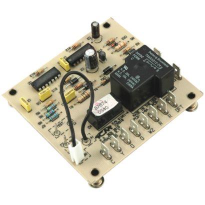 ICM Controls ICM318 - Defrost Control, Goodman B1226008, ICM W1001-4