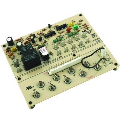 ICM Controls ICM320 - Defrost Control, Carrier HK25SZ359A, HK32FA006