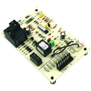 ICM Controls ICM321 - Defrost Control, Carrier CES0110063-00, -01, -02, -02A