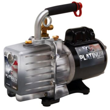 Jb Industries DV-285N - 10 Cfm Vacuum Pump