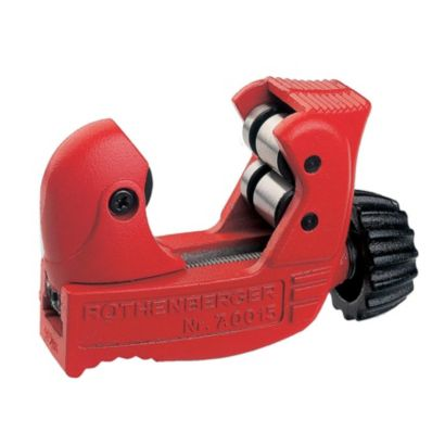 Jb Industries RT70015 - Minimax Tubing Cutter