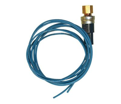 Johnson Controls P100DA-35C - Encapsulated Pressure Control