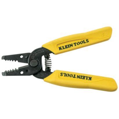 Klein Tools 11045 - Wire Stripper/Cutter