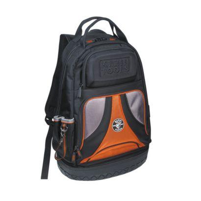 Klein Tools 55421BP-14 - Tradesman Pro Organizer Backpack