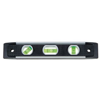 Klein Tools 930-9 - Magnetic Torpedo Level