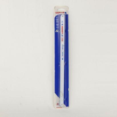 """Lenox 20146V232HE - 12"""" (300mm) 32TPI T2 Hacksaw Blade"""