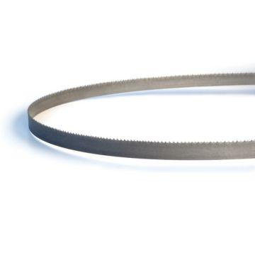"""Lenox 8011438EW1014 - 44 7/8"""" (1140) x 1/2"""" (12.7mm) x .023"""" (.6mm) 10/14TPI Band Saw Blade"""