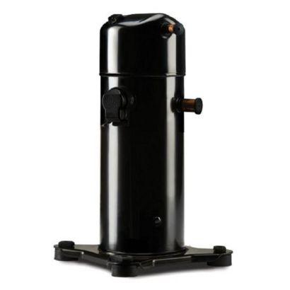 LG APA029KAC - Scroll Compressor