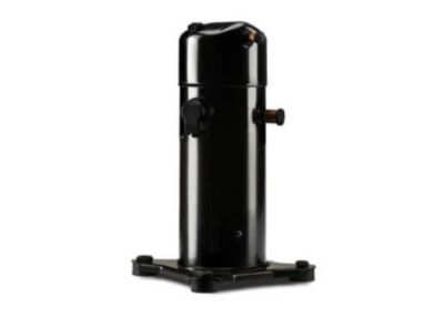 LG APA030KAB - Scroll Compressor