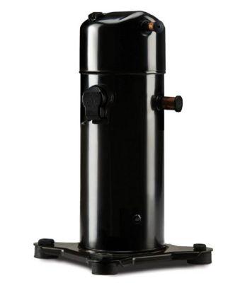 LG AQA038KAB - Scroll Compressor