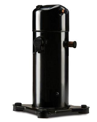 LG AQA039KAC - Scroll Compressor