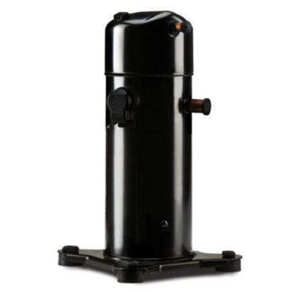 LG AQA040KAB - Scroll Compressor