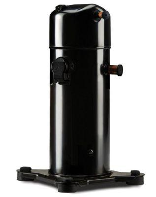 LG AQA042KAE - Scroll Compressor
