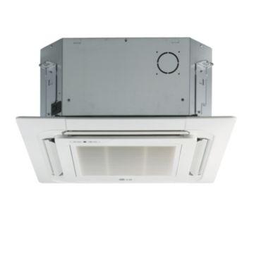LG PT-UMC1 - Decorative Architectural Grille for Single Zone Ceiling Cassettes