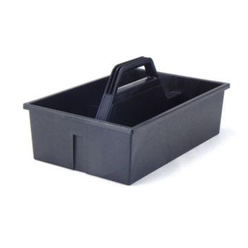 Malco 1660 - Plastic Tote Tray
