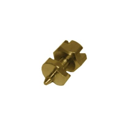 Malco HC1B - Replacement Pivot Pin set for the HC1