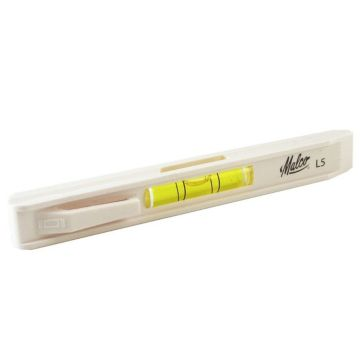 Malco L5 - Pocket Level
