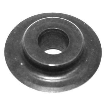Malco RW274 - Replacement Cutting Wheel for RTC623 and RTC829