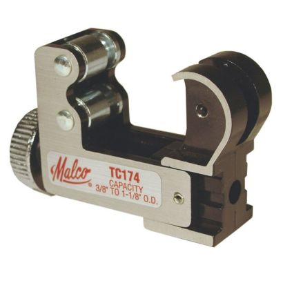 Malco TC174 - Big Imp Tube Cutter