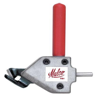 Malco TS1 - Metal Turboshear
