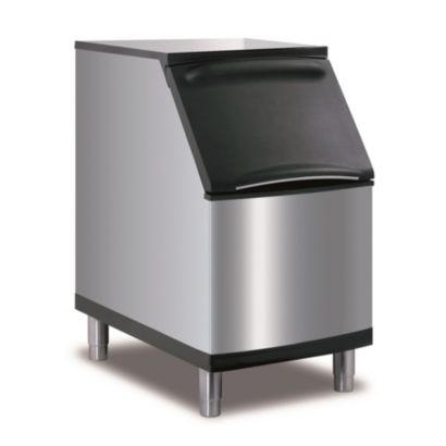 "Manitowoc B-320 - B-Style 22"" 210 Lb Modular Ice Storage Bin"