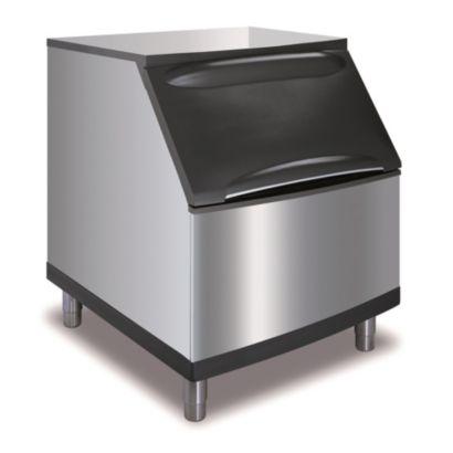 "Manitowoc B-400 - B-Style 30"" 290 Lb Modular Ice Storage Bin"
