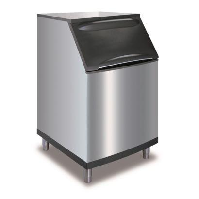 "Manitowoc B-570 - B-Style 30"" 430 Lb Modular Ice Storage Bin"
