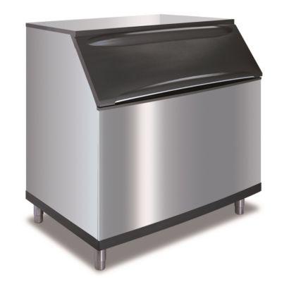 "Manitowoc B-970 - B-Style 48"" 710 Lb Modular Ice Storage Bin"
