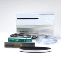 Manitowoc IAUCS-161 - Automatic Indigo Ice Machine Cleaning System 115V