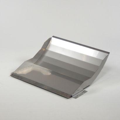"Manitowoc K-00347 - Ice Deflector for 30"" Indigo Ice Machines On F-Style Bins"