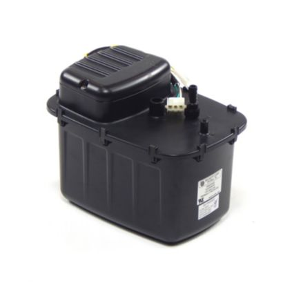 Manitowoc K00376 - Drain Pump Accessory for SM-50 Undercounter Ice Machine