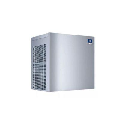 "Manitowoc RFS-0650A-261 - 22"" 5,200 BTU Modular Flake Ice Machine 208-230V"