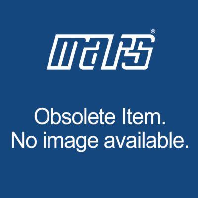 MARS TP9065 - 90 - 65 Relay (19204)