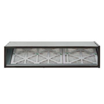 Mitsubishi FBL1-2 - Filter Box With MERV 8 Filter