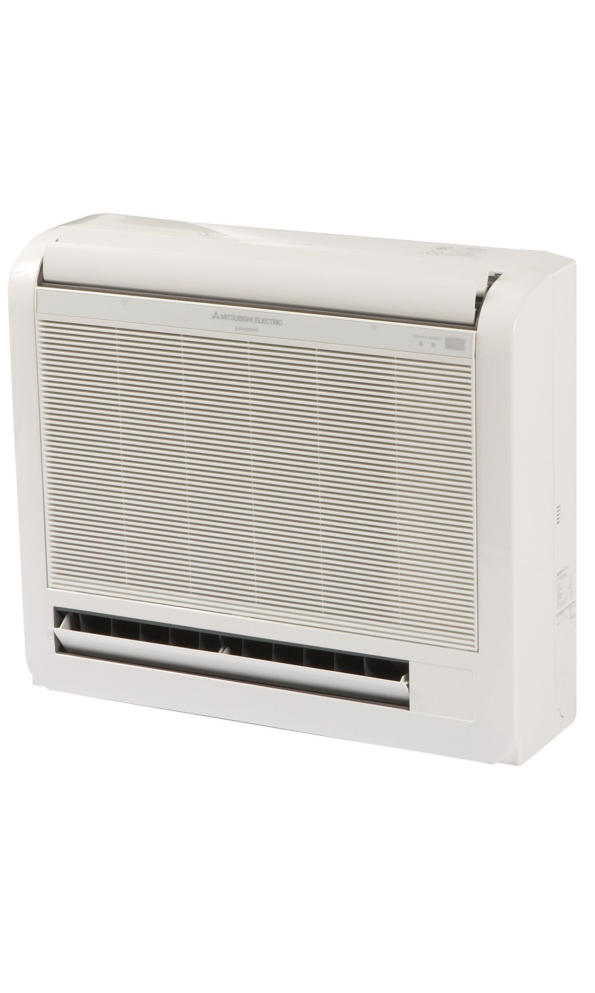 Mini Split Air Conditioner Floor Mounted Floor Matttroy