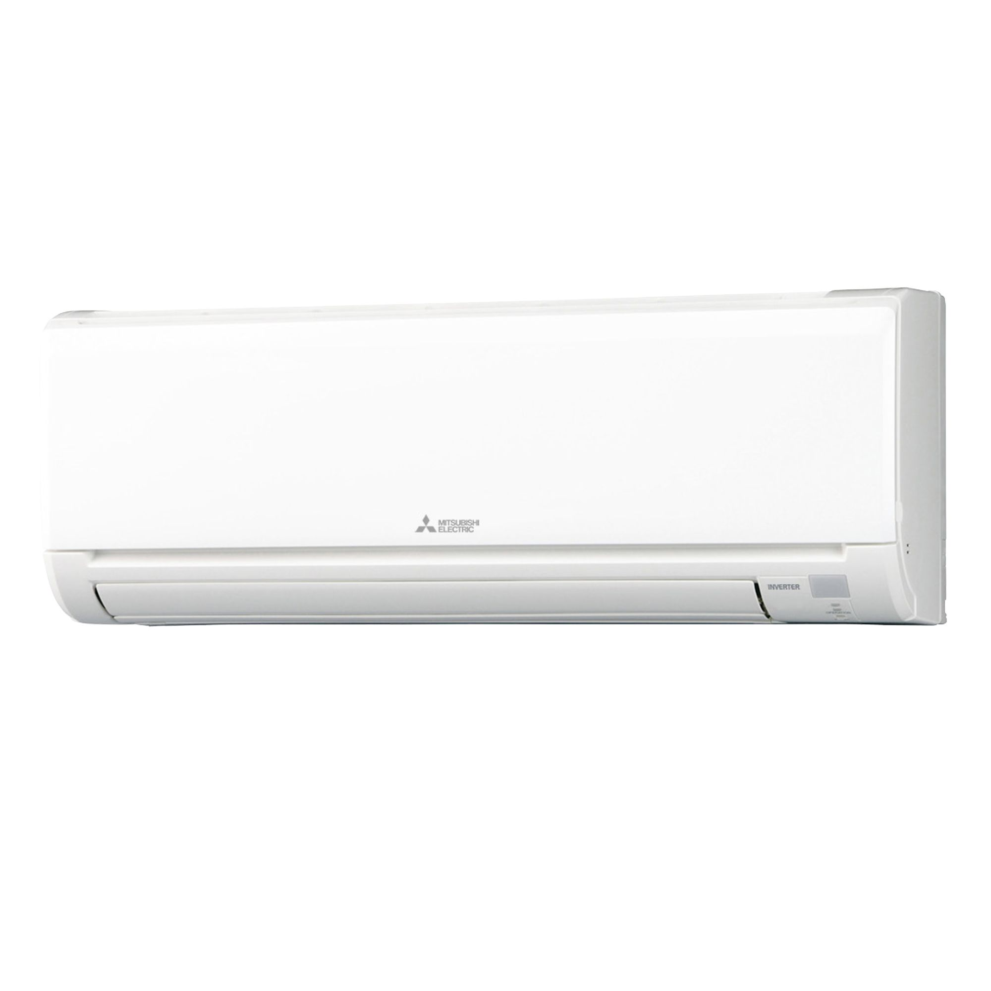unit residential conditioner modernize condition on installation mitsubishi an repair contractor central prices with cost price calculator air hvac working outside ac