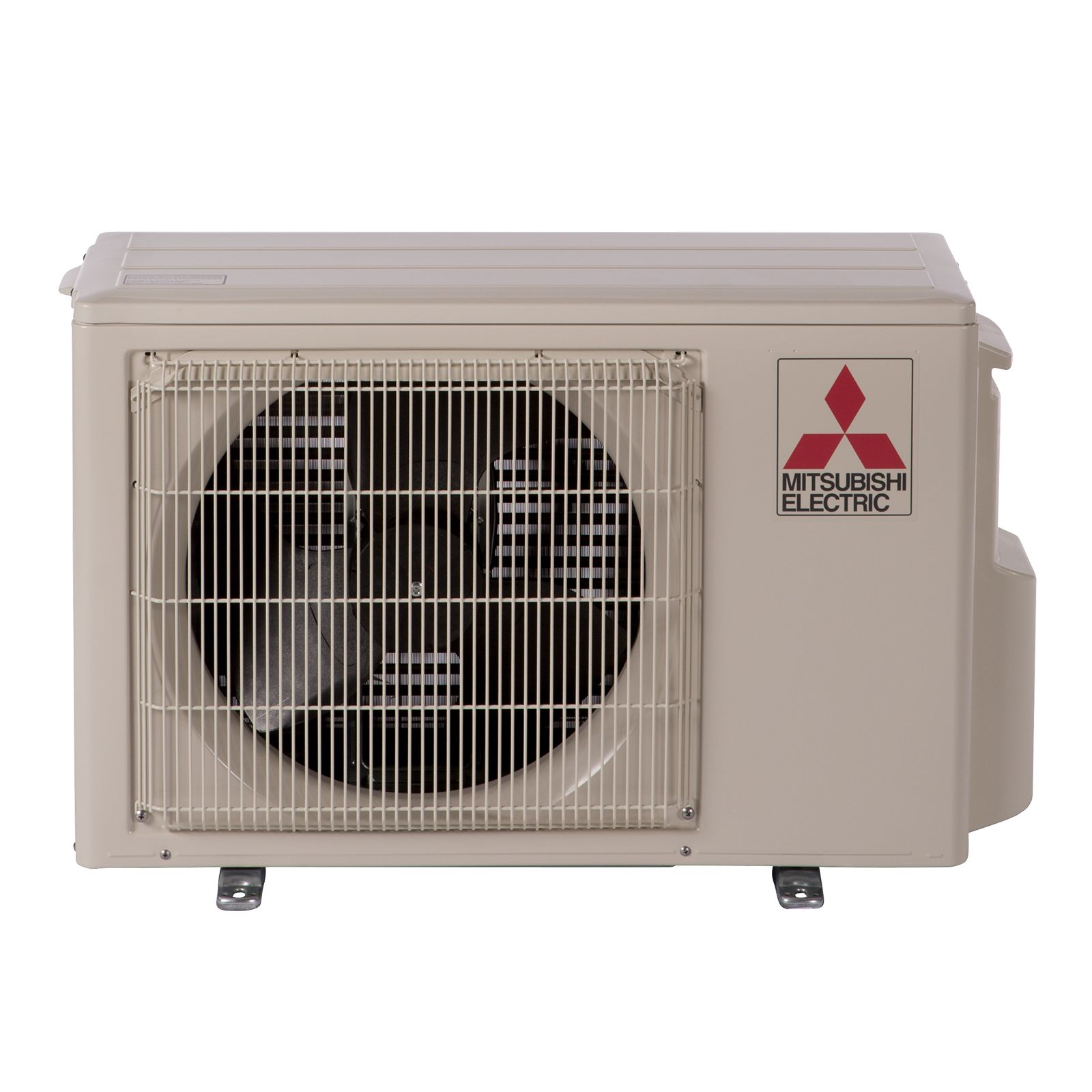 sez ac duct prod electric conditioner mitsubishi ceiling product air split wall residential