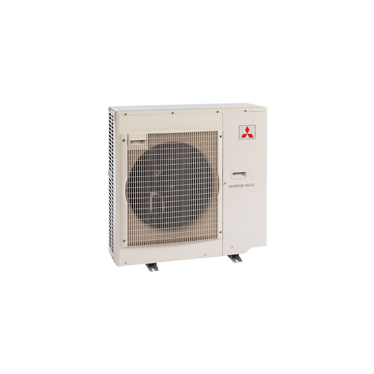 air bn split ebay system w b s conditioner industries mxz mitsubishi conditioners inverter heavy home ductless