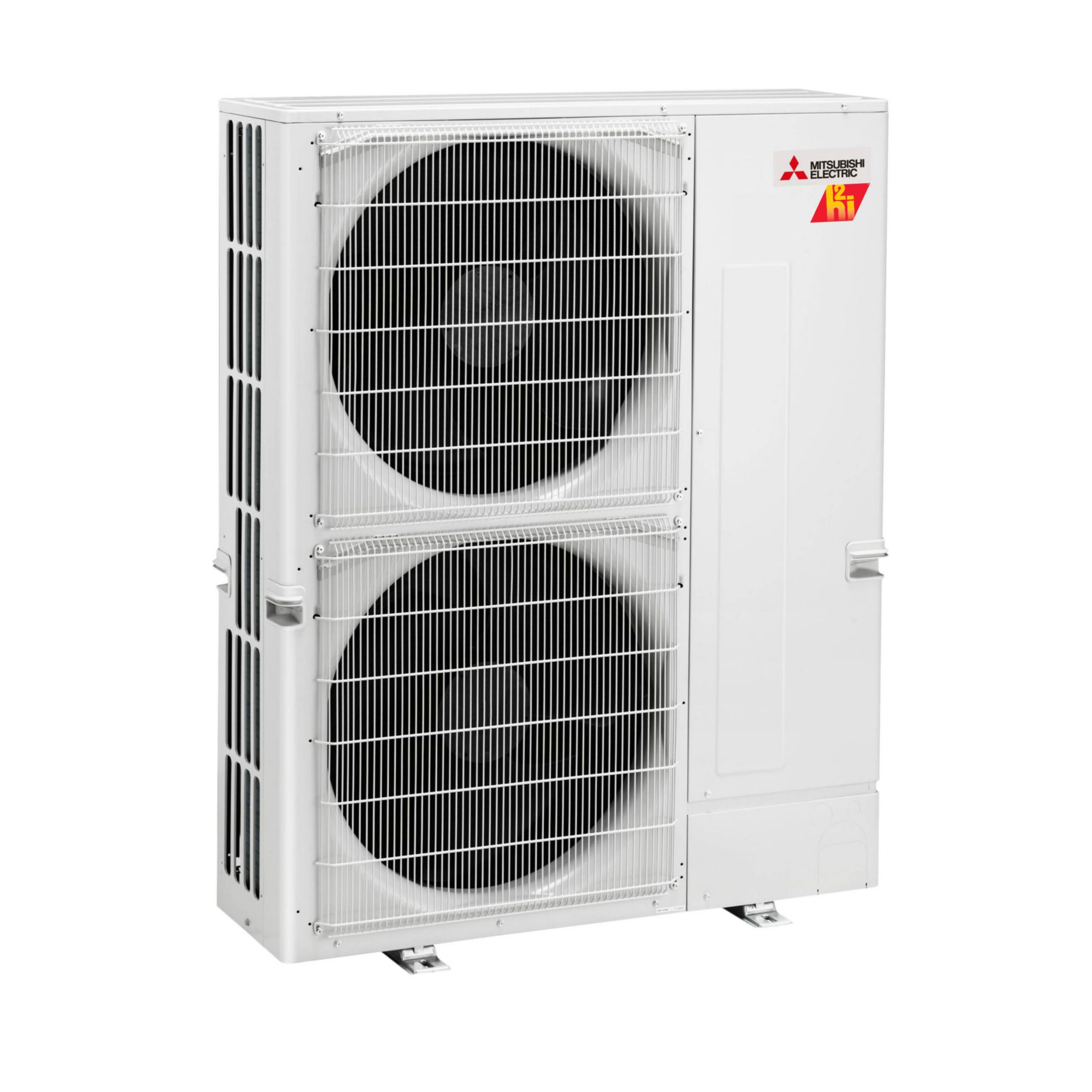 heating ducted air units multi and systems indoor conditioning residential grille mini zone split mxz ductless btu mitsubishi system conditioners