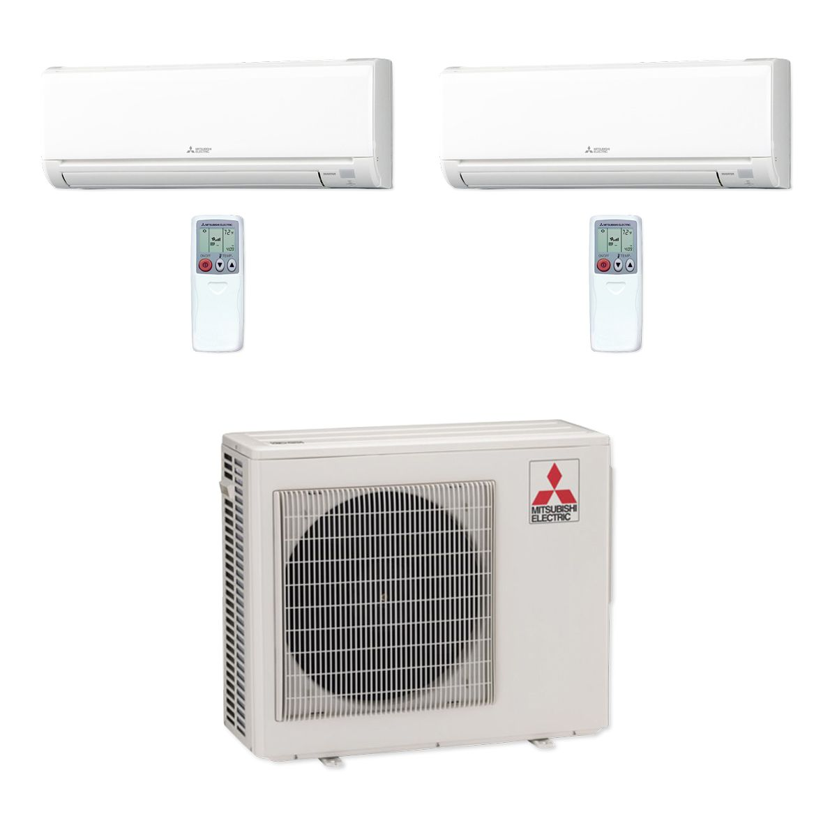 comfort and with technology mind mitsubishi air cooling in filtration your heating designed