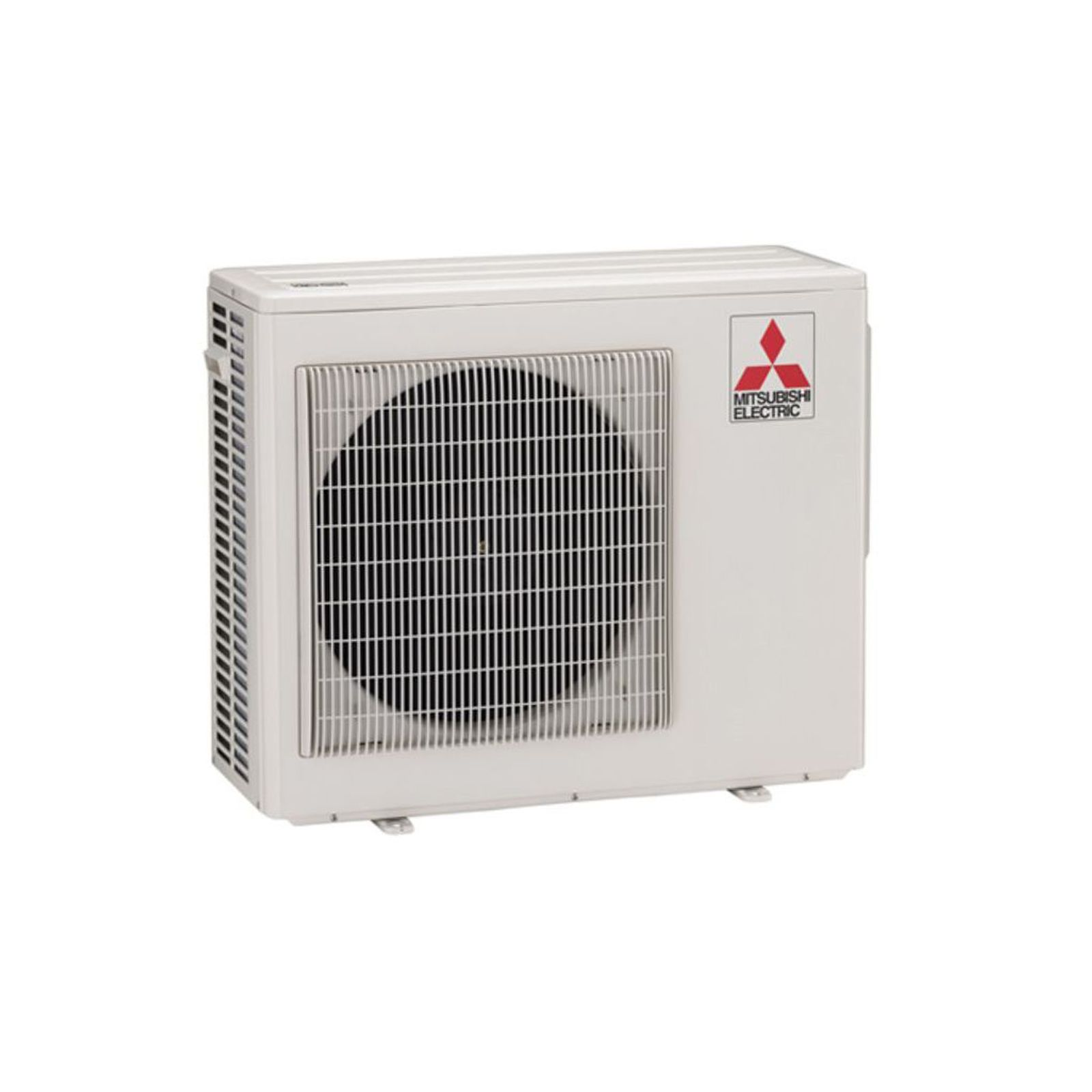 mitsubishi pump ductless a heat blog system split air service of mini benefits servicemax conditioning
