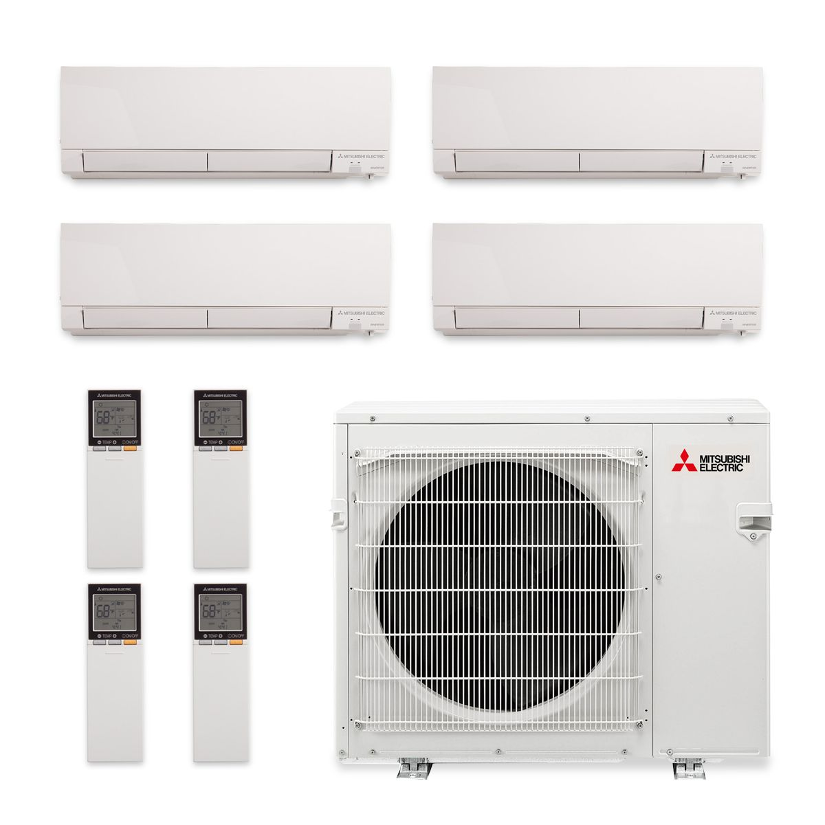 products electric heating outdoor banner and mxs series mxsnahz multi of example ductless pumps mitsubishi mr air conditioners slim heat cooling hyper m