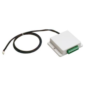 Mitsubishi PAC-US444CN-1 - Thermostat Interface