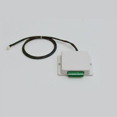 Mitsubishi PAC-US444CN-1 - Thermostat Interface
