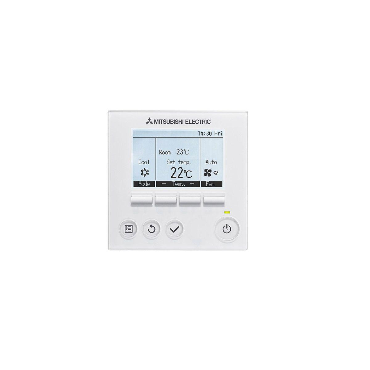 Mitsubishi par 31maa j mitsubishi par 31maa j wired remote control buycottarizona Choice Image