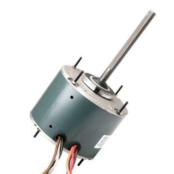 U.S. Motors 5454 - Condenser Fan Motor