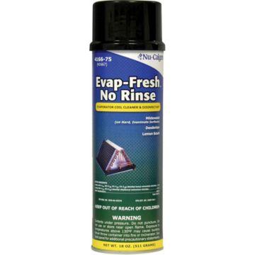 Nu-Calgon Evap-Fresh HVAC Coil Cleaner