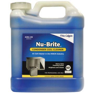 Nu-Calgon 4291-05 - Nu-Brite®