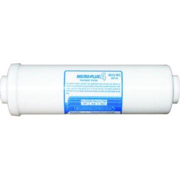 Nu-Calgon 4612-W3 - Micro-Plus® 4