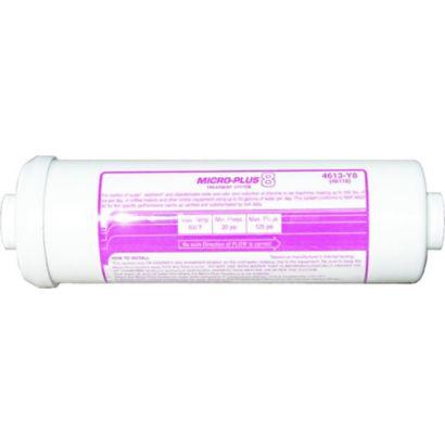Nu-Calgon 4613-Y8 - Micro-Plus® 8 Ice Machine Filtration